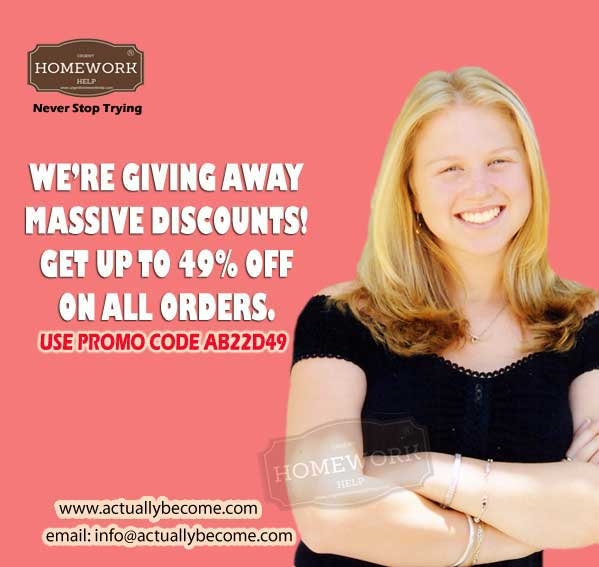 Pay for online assignment help