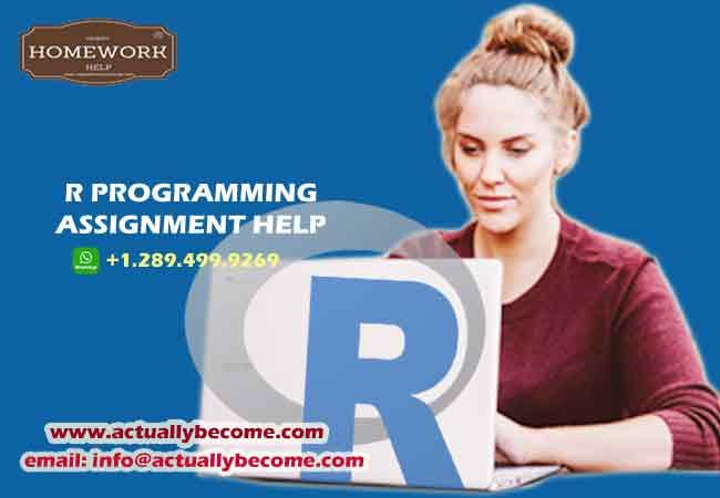 Pay to do programming homework